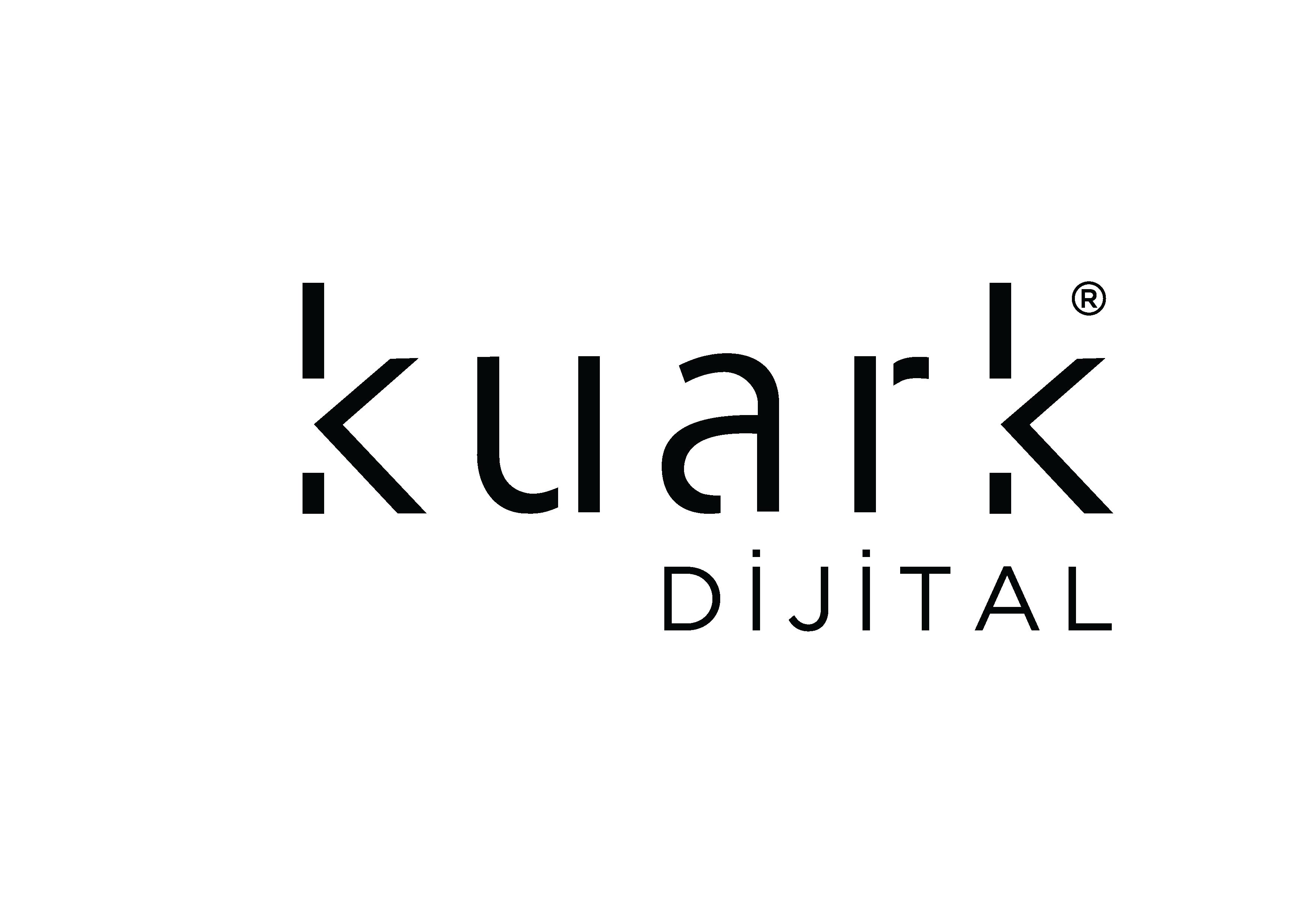 Kuark Dijital